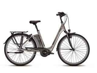 """Raleigh CORBY 8 26"""" Dame"""