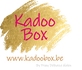KadooBox.be