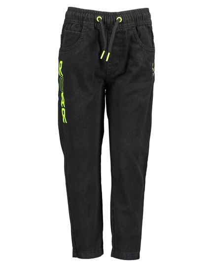 887030 Jogging trousers