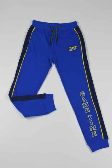 875048-551 Jogging trousers