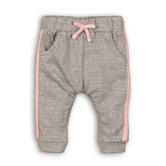 32B-32230 - Baby trousers