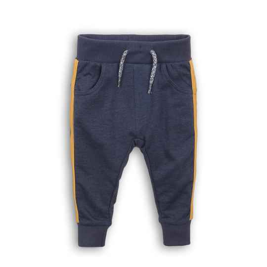 D36679-35 Trousers