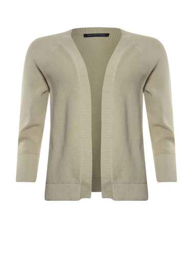 Another Woman Vest 42999/43000/43001/43002