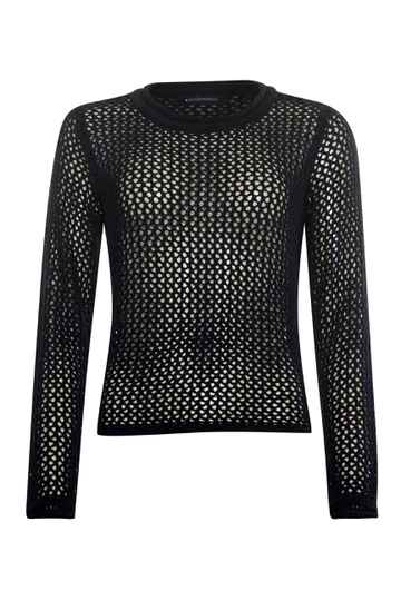 Another Woman Pullover 43047/43048/43049/43050