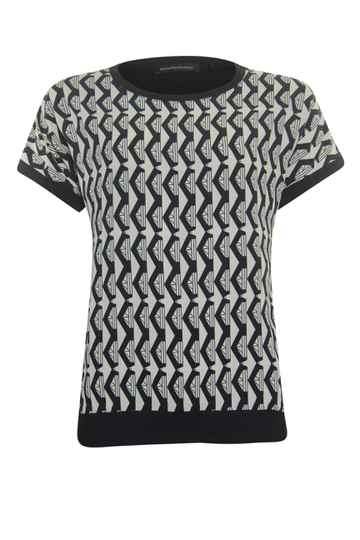 Another Woman T-shirt 43023/43024/43025/43026