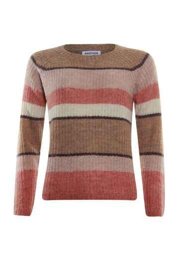 Another Woman Pullover 46768/46769/46770/46771