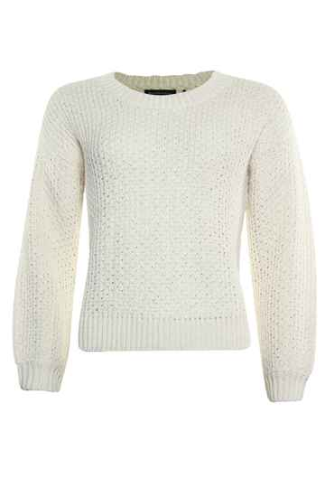 Another Woman Pullover 43055/43056/43057/43058