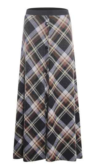 Another Woman Rok 46824/46825/46826/46827