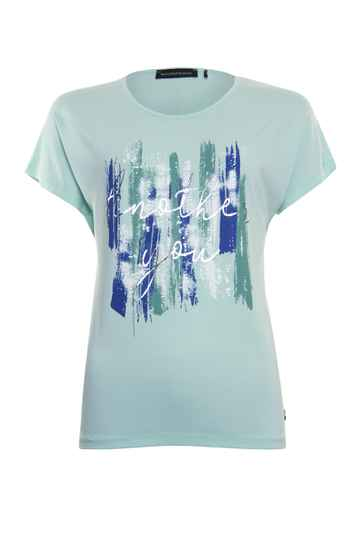 Another Woman T-shirt 42963/42964/42965/42966
