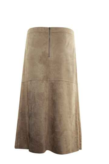 Another Woman Rok 43019/43020/43021/43022