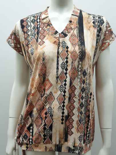 Another Woman T-shirt 43067/43068/43069/43070