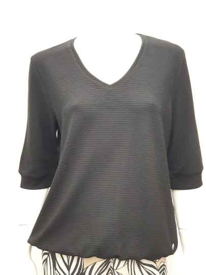 Another Woman Sweater 42987/42988/42989/42990