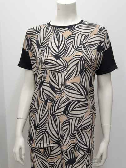 Another Woman T-shirt 43071/43072/43073/43074