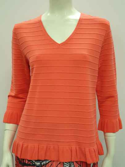Faber Pullover 43518/43519/43520/43521