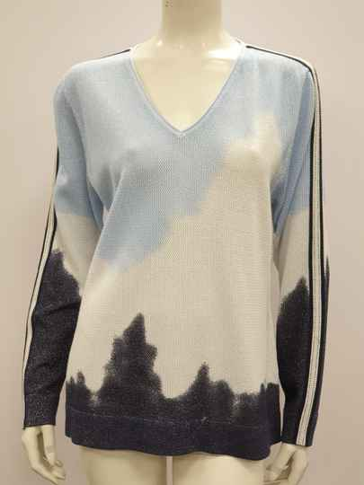 Faber Pullover 43554/43555/43556/43557