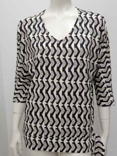 Another Woman T-shirt 43027/43028/43029/43030