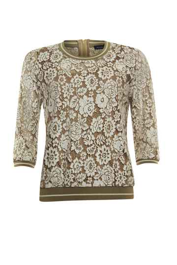 Another Woman Sweater 43087/43088/43089/43090