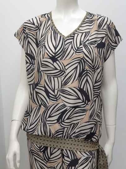 Another Woman T-shirt 43075/43076/43077/43078