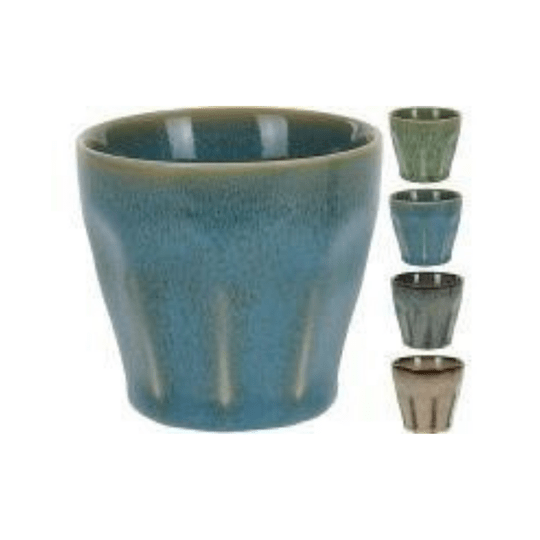 Cup Of Coffee Set Small