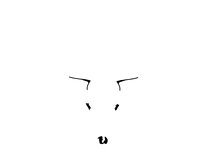 Big Boy BBQ & Smoke