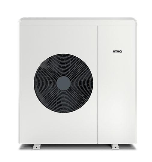 (3069725) Lucht/water warmtepomp ATAG ENERGION M Hybrid all 7T
