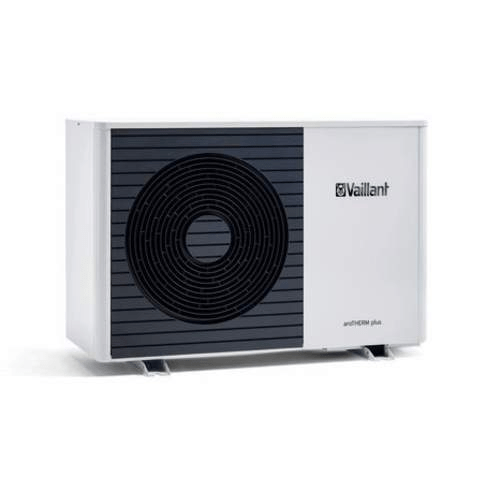 (0010021626) Lucht/water warmtepomp Vaillant aroTHERM (VWL 75/6 A)