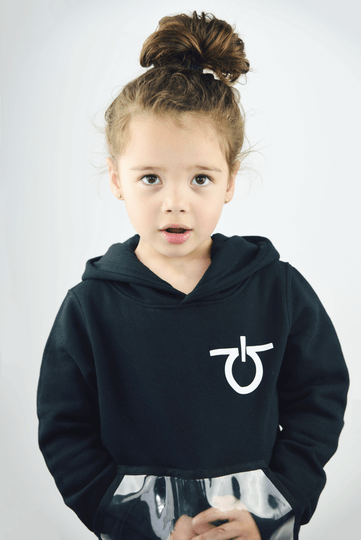SAMURAI OG sweater - KIDS