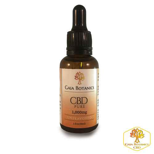 | GAIA BOTANICS | Full Spectrum CBD drops | MCT-Oil | 500 Mg | 1000 Mg | 1500 Mg | 3000 Mg | 30 Ml | from € 47,50 | in Apple | Lime Ginger | Pepermint | No Flavour
