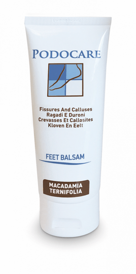TUBE WITH BOX FISSURES AND CALLUSES 100 ML