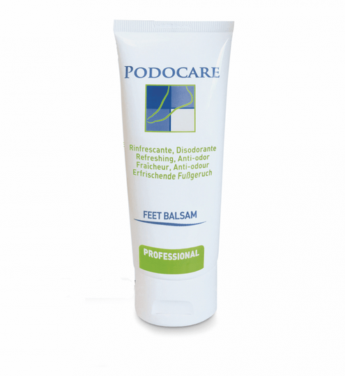 TUBE WITH BOX REFRESHING DEO 100 ML