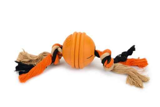 Beeztees Sumo Fit Ball