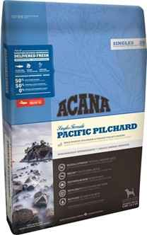 Acana Singles Pacific Pilchard 2 kg