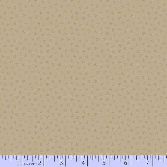 """Q623 - stof grijs multicolor motiefje motief """"Drywall"""" by Marcus Fabrics"""