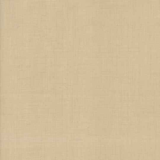 Q208 - stof serie - beige - French General by Moda