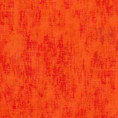 Q448 - stof flame texture