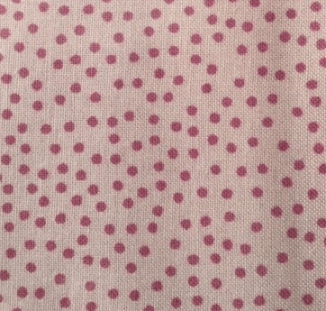 Q851 - pink dot by The Birdhouse