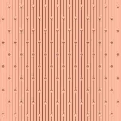 Q574 EQP  -stof - frosted pink