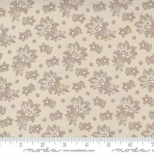 Q316 - stof Cranberries & Cream by 3 Sisters - Moda