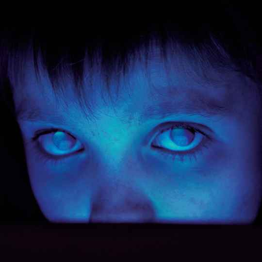 TF040 // PORCUPINE TREE - FEAR OF A BLANK PLANET (2LP)