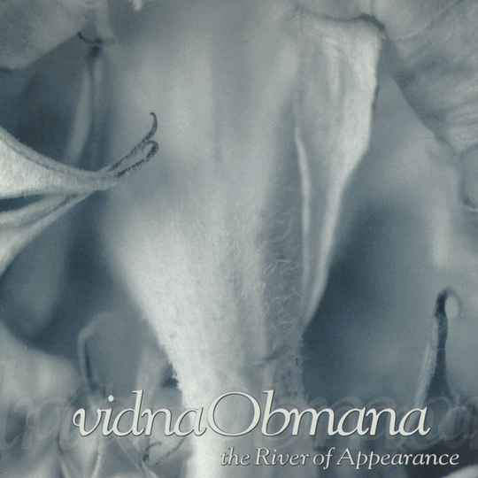 79492 // VIDNAOBMANA - THE RIVER OF APPEARANCE (2CD)