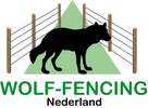 wolf-fencing.nl