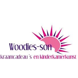 Woodies-son