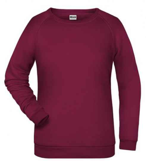 SWEATER BASIC DAMES