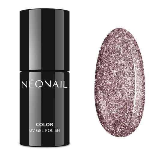 Neonail gelpolish Shine The Moments (bloomy vibes collection)