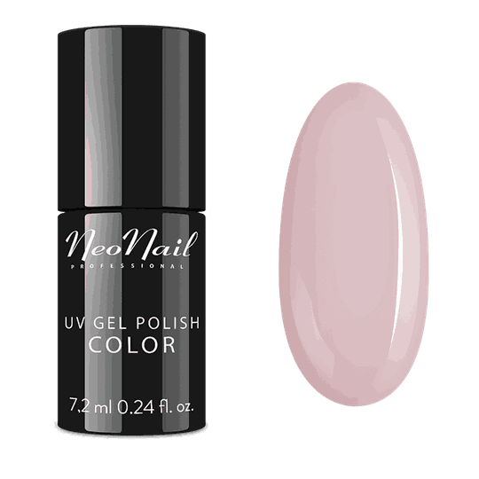 Neonail gelpolish Essential Time (dreamy shades collection)