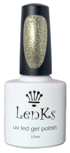 Lenks gelpolish nr. 201 (limited edition)