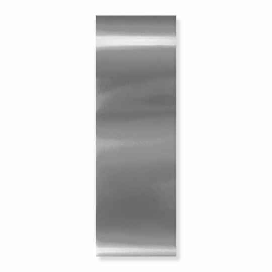 Moyra magic foil 01 silver