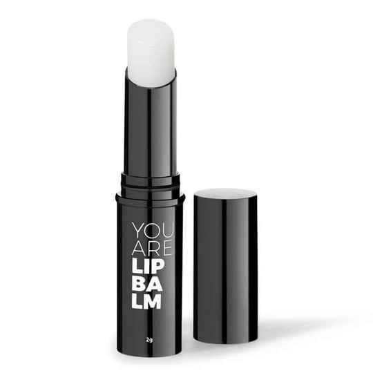 You Are Cosmetics Lip Balm Clear #20801