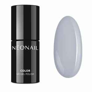 Neonail gelpolish No Tears (superpowers collection)