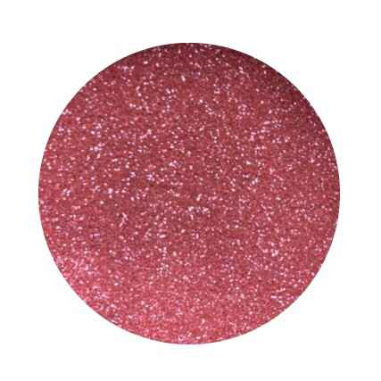 Lenks glitters in pot - roze